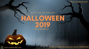 Halloween What Do We Know And What Do We Need To Know