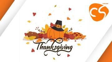 WHAT THANKSGIVING SIGNIFY
