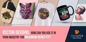 How can you use it in your industry for maximum benefits - Cre8iveSkill