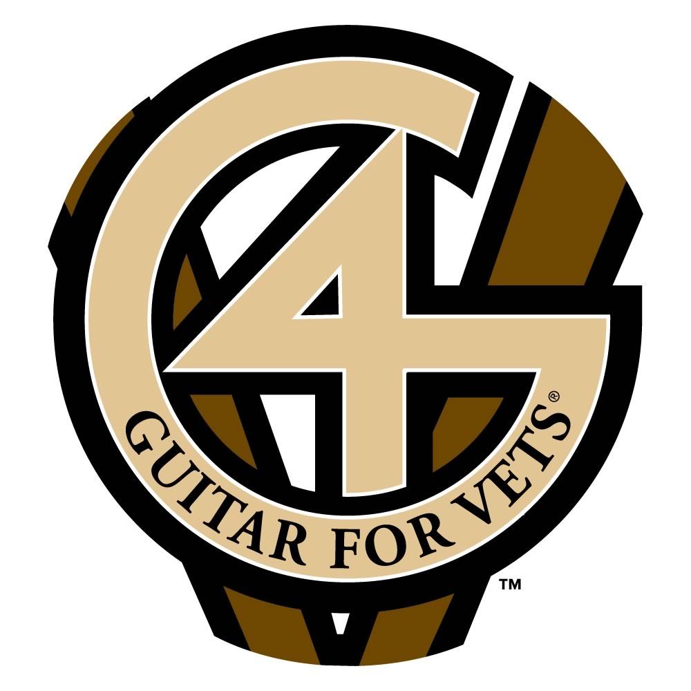 vector art design logo after