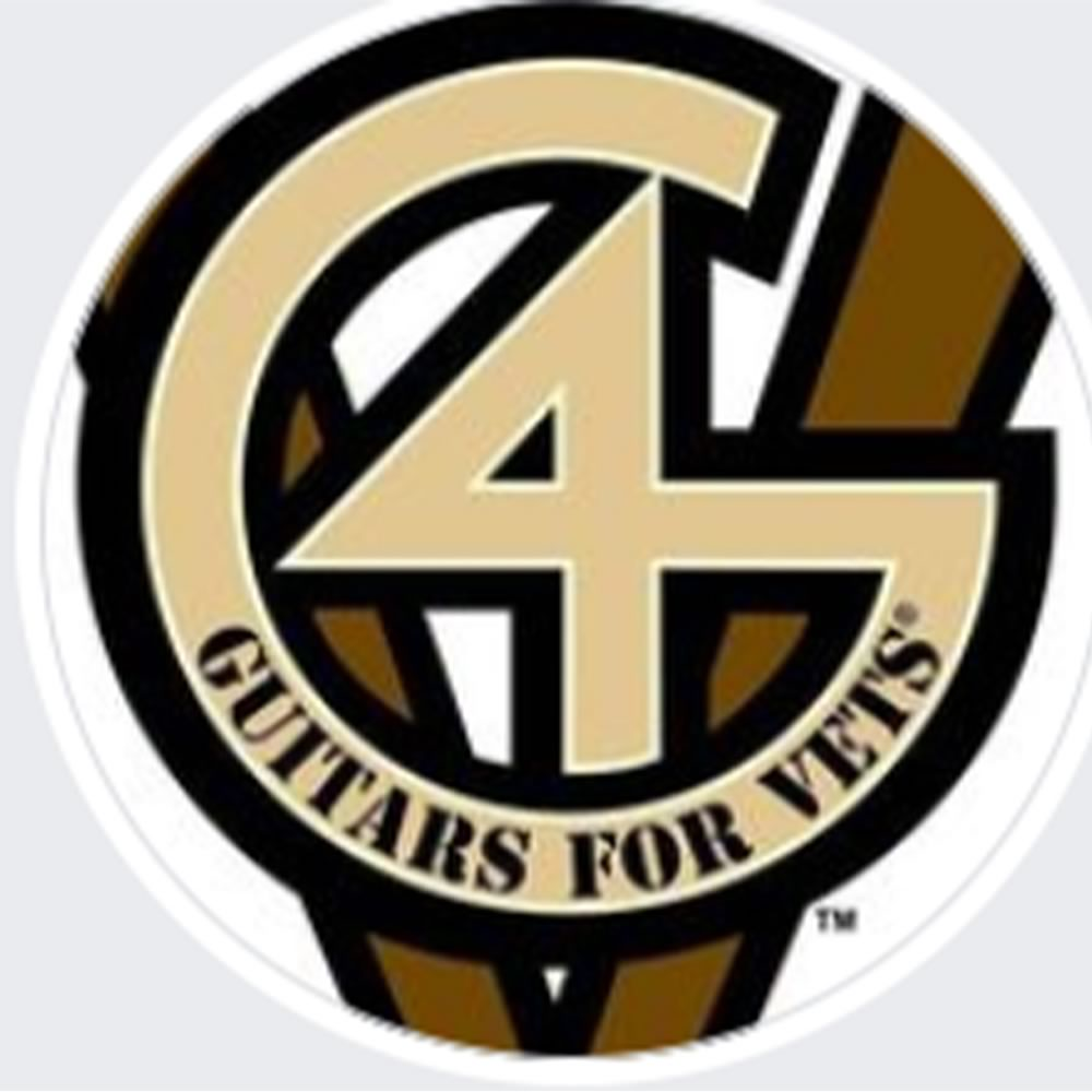 vector art design logo before