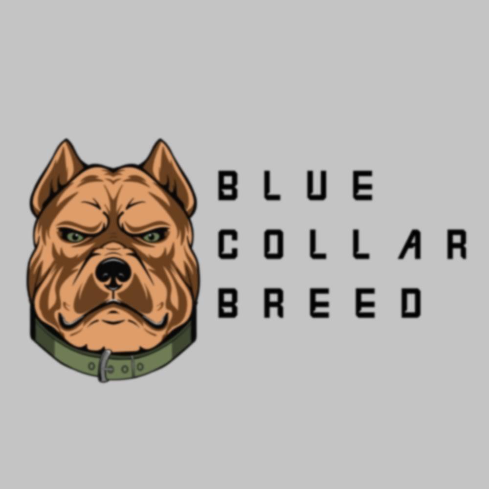 Dog Vector conversion artwork before