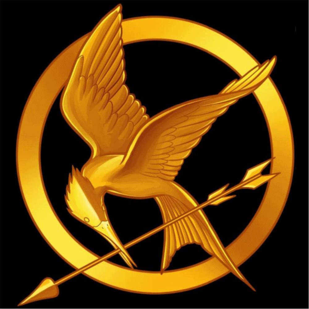 Before Bird Mocking Jay Embroidery