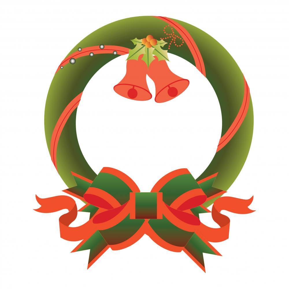 Christmas Ring Bell