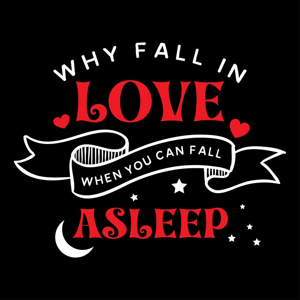 Why Fall In Love Cre8iveSkill
