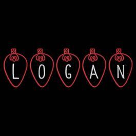 Logan Christmas Lights