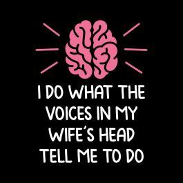 Couples Quotes Typography