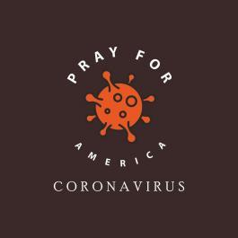 CoronaUSA-01