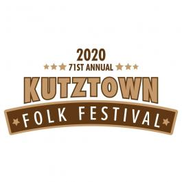 Kutztown Festival