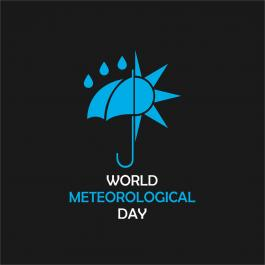 Meteorology day