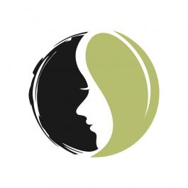 Nature Women LOGO