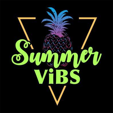 Cre8iveSkill's vector art summer spirit