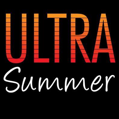 Cre8iveSkill's Vector Art Ultra Summer Celebration