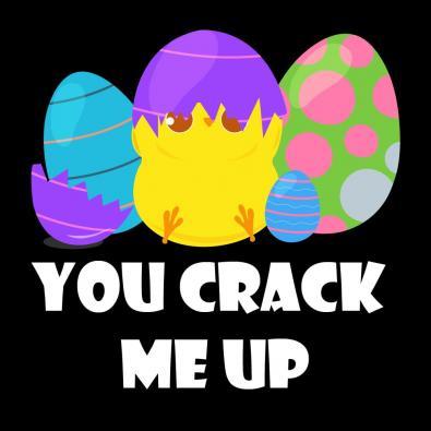 Cre8iveSkill's Vector Art Easter Egg Crack