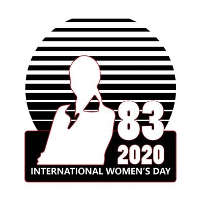 83 Womens Day