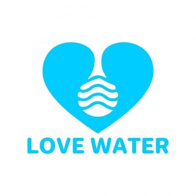 Love Water