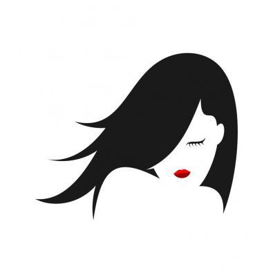 Women\'s day illustration
