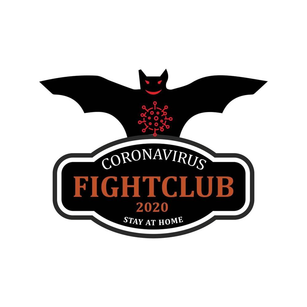 CoronaVirus-FightClub-01