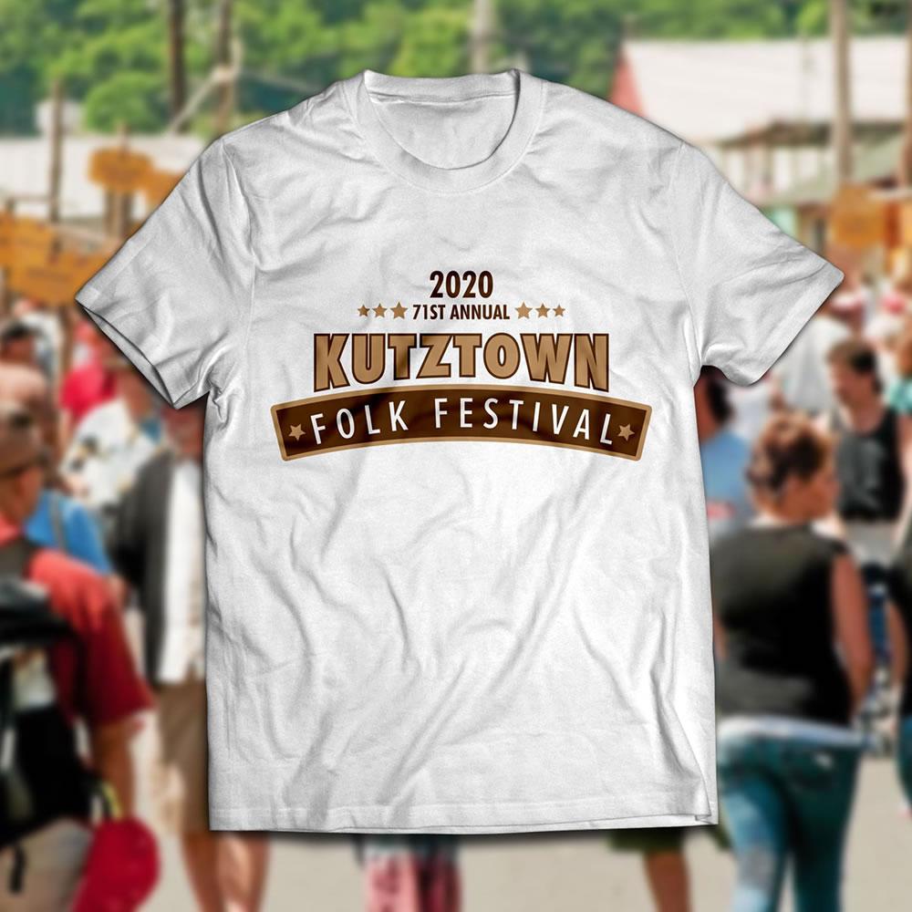 Kutztown Festival Vector Graphics