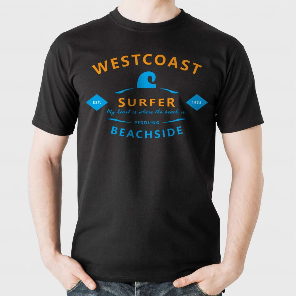 Vector Graphic For T-shirt