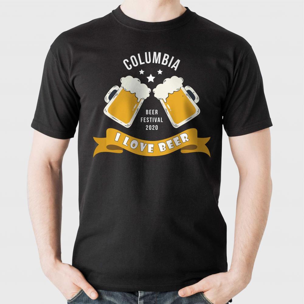 Beer Festival vector design