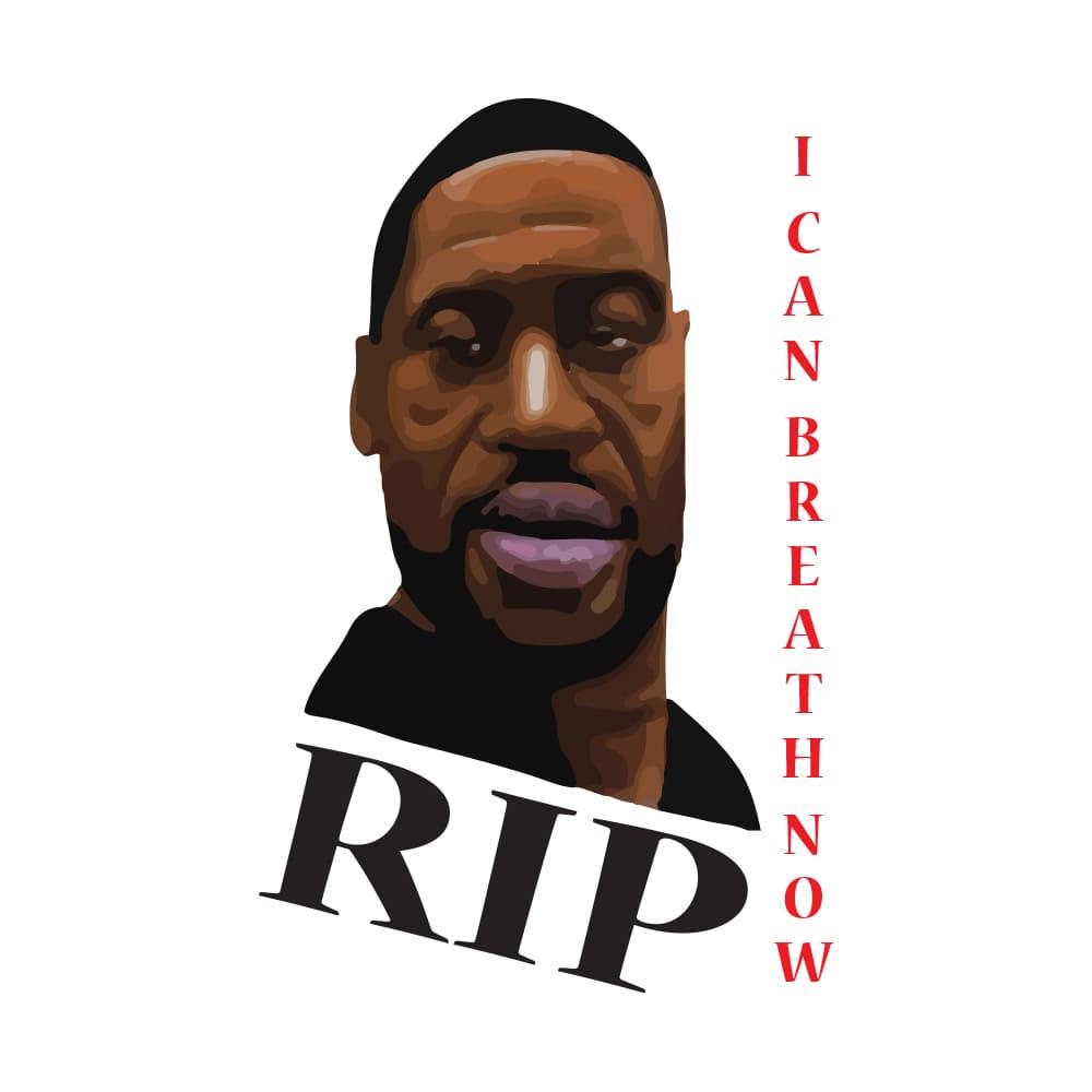 RIP FLOYD