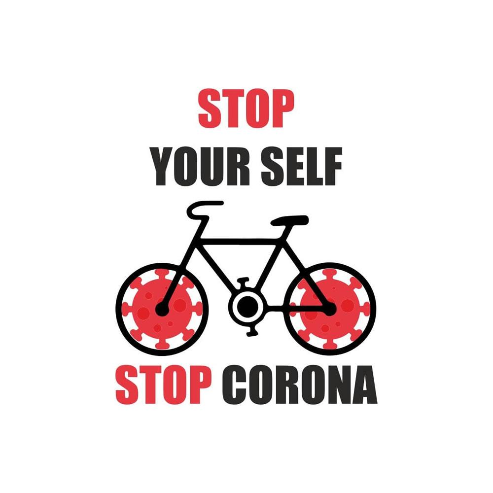 Stop YS Stop Corona-01