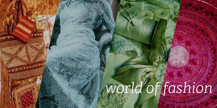 world of fashion digital embroidery